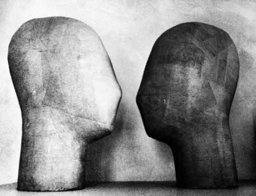 Che cos'è il Disturbo Bipolare