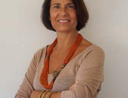 Elisabetta Migoni