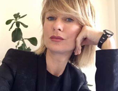Dr.ssa Emilia Sannini