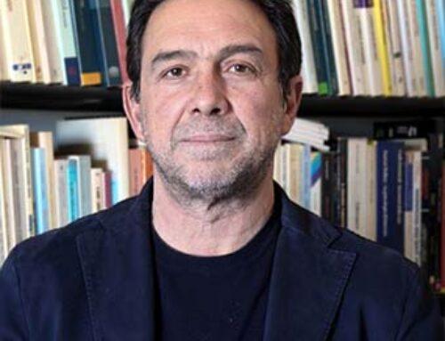 Dr. Eugenio Mangia