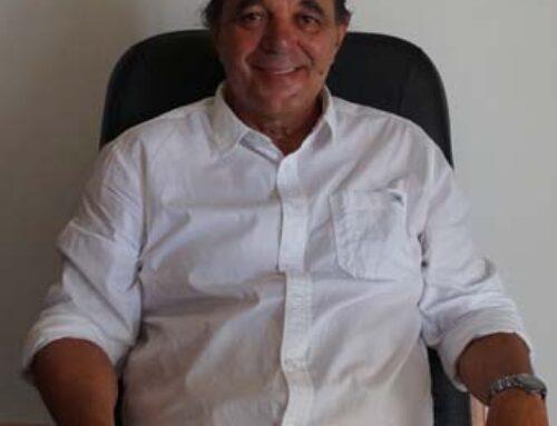 Dr. Gianfranco Floris