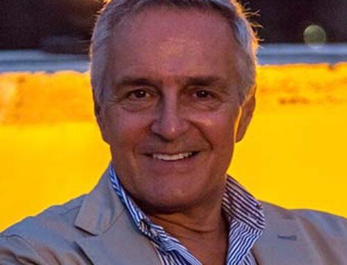 Dr. Leonardo Tondo