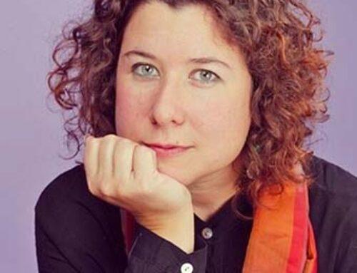 Dr.ssa Livia Longo