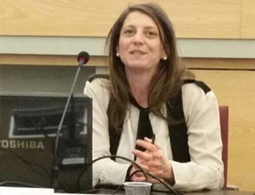 Dr.ssa Paola Cimbolli