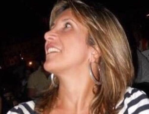 Dr.ssa Maria Francesca Pilleri