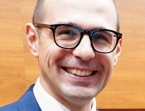 Dr. Mirko Manchia